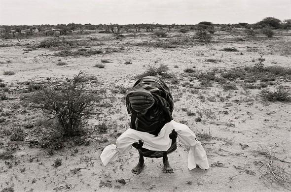 Моменты истории. Снимки, потрясшие весь мир. Изображение № 35.