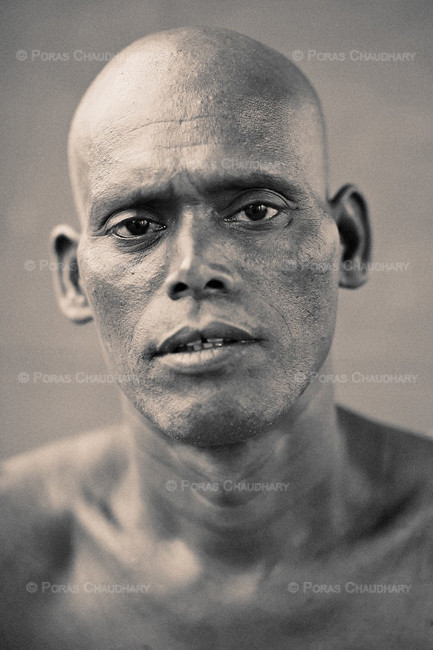 Изображение 8. «Индия» Poras Chaudhary.. Изображение № 14.