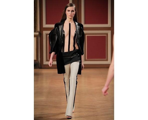 Педро Лоренсо: вундеркинд в мире моды. Изображение № 20.