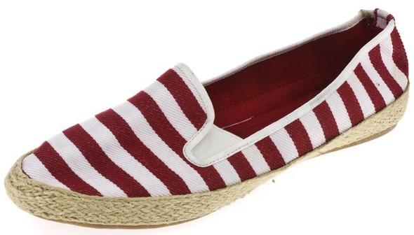 Новая коллекция обуви KEDDO весна-лето 2012. Изображение № 4.