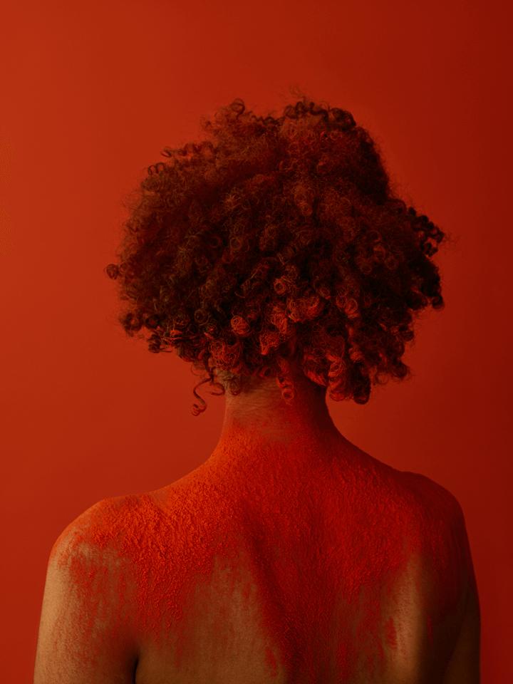 Афрофутуризм:  почему будущее может быть другим. Изображение № 21.