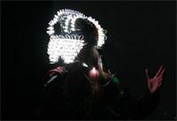 27/11 - Фестиваль электронного искусства ЭЛЕКТРО-МЕХАНИКА. Изображение № 6.