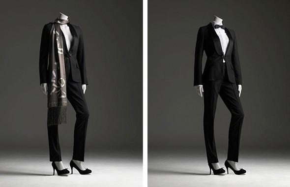 8 дизайнерских коллабораций H&M. Изображение № 16.