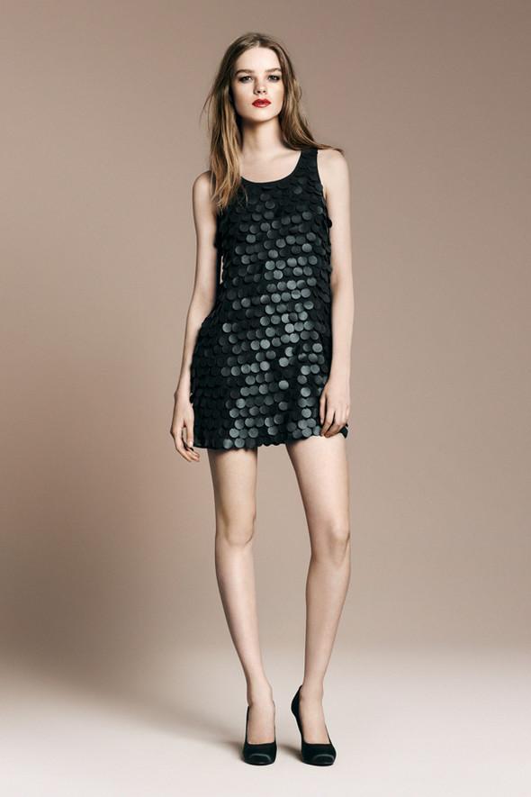 Лукбуки: 3.1 Phillip Lim, Topshop, Urban Outfitters и Zara. Изображение № 39.