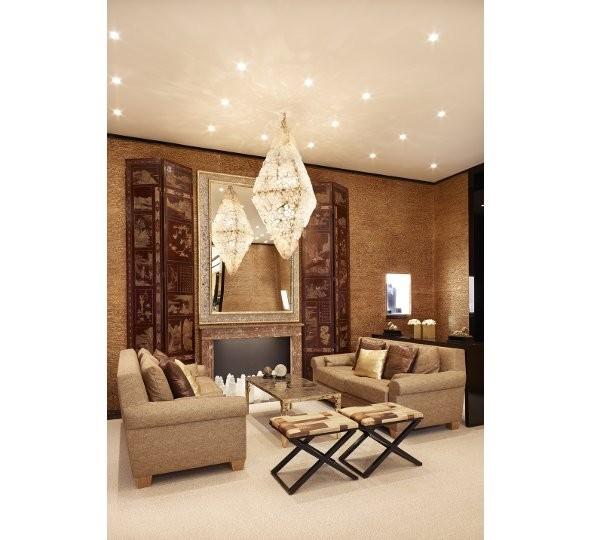 Новые магазины: Louis Vuitton в Риме, Chanel в Москве и Celine в Нью-Йорке. Изображение № 27.