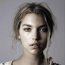 Изображение 14. Герои Look At Me – 2011: Мода.. Изображение № 33.
