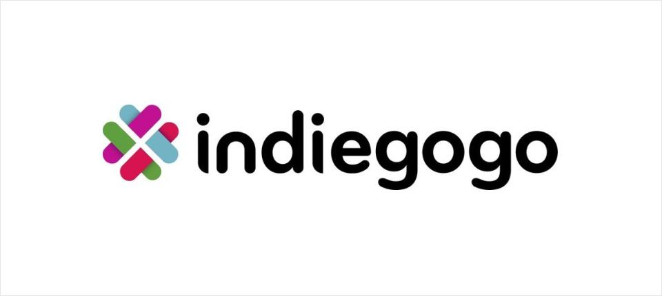 35 новых логотипов. Изображение № 34.