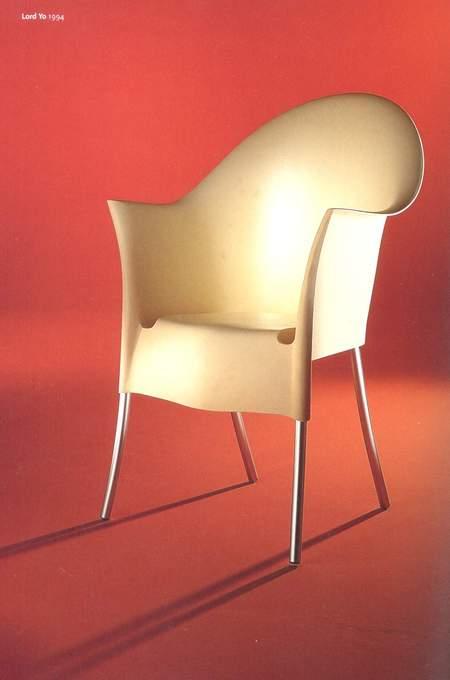 Philippe Starсk book. Изображение № 24.