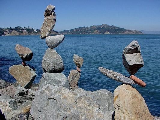 Rock on, RockON!. Изображение № 1.