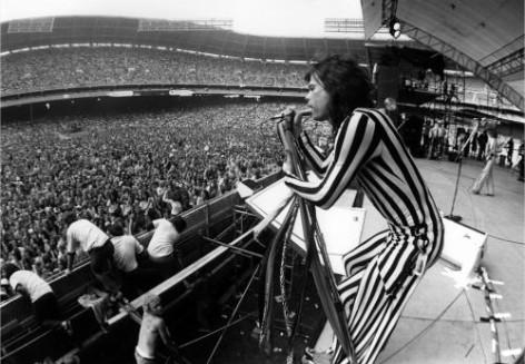 Aerosmith. Изображение № 47.