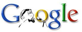 25 Удивительных людей прeвозносимых Google. Изображение № 17.