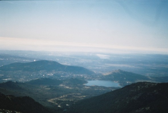 Madrid 2012. Изображение № 3.