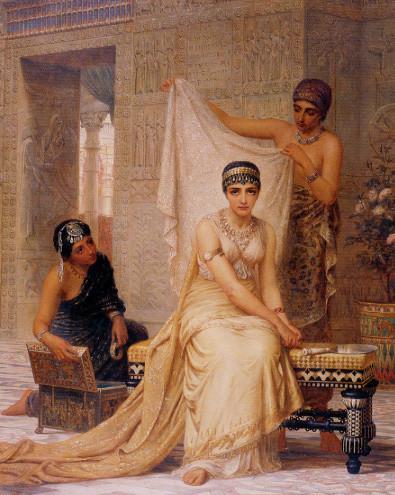 10 cамых сексуальных евреек наших дней. Изображение № 1.