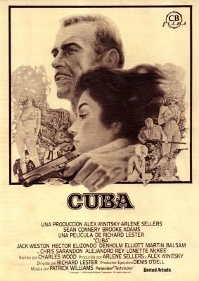 Clap your hands Cuba!. Изображение № 23.