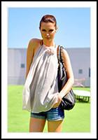 Итоги года: 10 блогов об уличной моде. Изображение № 5.