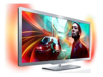 Изображение 7. 3D на диване: обзор гаджетов с поддержкой объемного видео.. Изображение № 8.