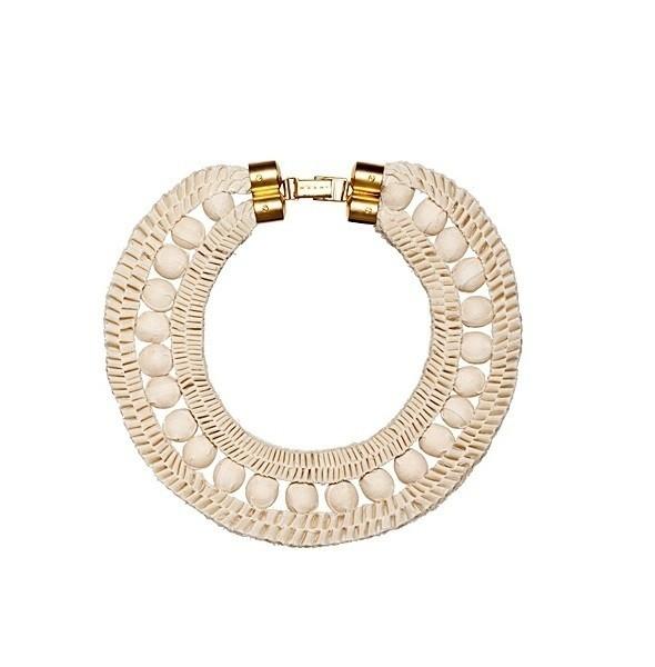 Изображение 24. Лукбуки: Dior, Marni и другие.. Изображение № 25.