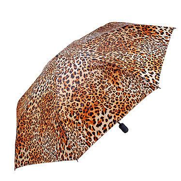 Изображение 16. Укол (модным) зонтиком.. Изображение № 16.