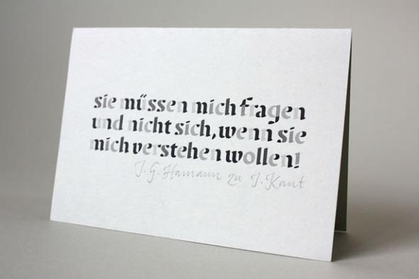 Новые имена: 15 шрифтовых дизайнеров. Изображение №172.
