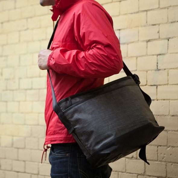 Property Of - хорошие сумки. Изображение № 8.
