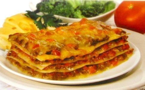 Секреты аппетитных картинок или Съедобное-несъедобное. Изображение № 49.