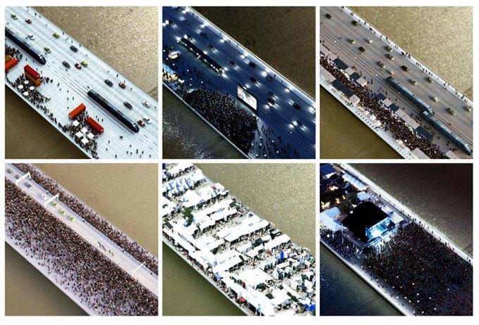 Фото: oma.eu. Изображение № 5.