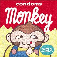 Король презервативов. Изображение № 16.