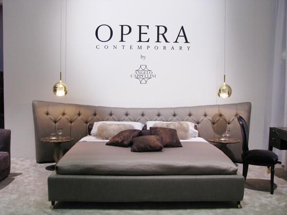 Opera. Изображение № 32.