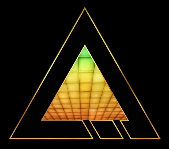 The Q's: о дебютном альбоме и разном. Изображение № 2.