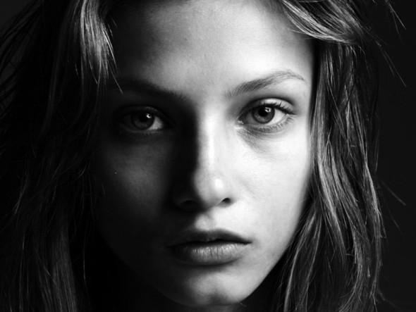 Anna Selezneva. Изображение № 11.