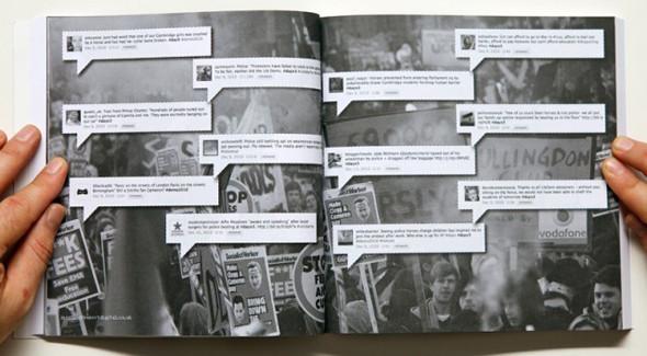 11 альбомов о протесте и революции. Изображение № 52.