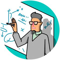 должностная инструкция продакт менеджера - фото 4