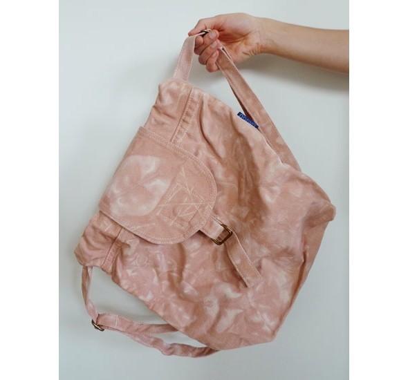Baggu Bag Collection. Изображение № 36.