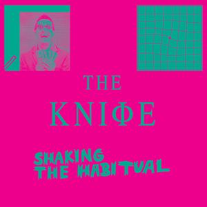 Радио «Африка»:  Что хотели сказать The Knife. Изображение № 2.