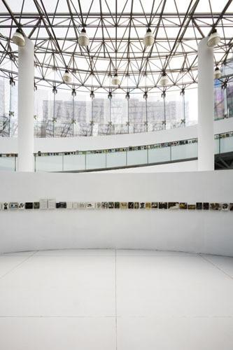 Изображение 70. 10 музеев современного искусства.. Изображение № 75.