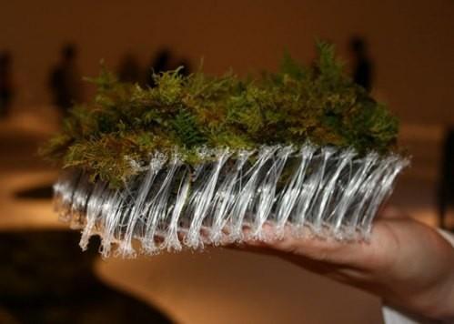 Дизайн-трава. Изображение № 7.