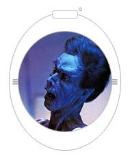 Изображение 23. Вторжение пришельцев-убийц из открытого космоса.. Изображение № 31.