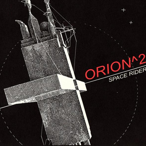 VA– ORION2. Изображение № 1.