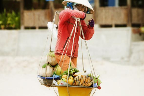 Изображение 77. Vietnam/Cambodga.. Изображение № 77.
