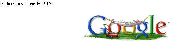 Google Doodle. Изображение № 6.