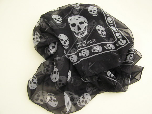 Skull Trend. Изображение № 8.