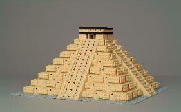 Изображение 21. Lego art: Люди, продолжающие играть.. Изображение № 21.