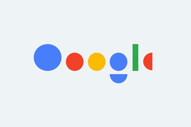 Дизайнер перерисовал пять рабочих логотипов Google. Изображение № 2.
