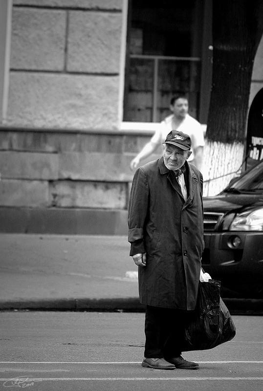 Евгений Павленко. Изображение № 18.