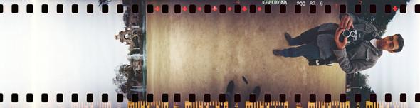 Lomography Spinner 360. Изображение № 33.