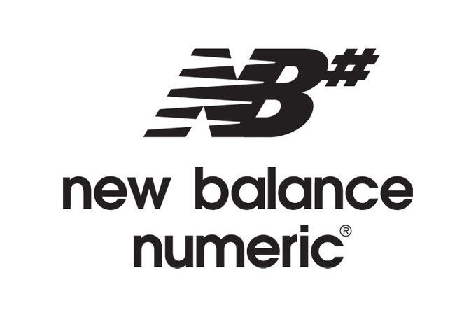 New Balance запускает линию скейтерской обуви. Изображение № 1.