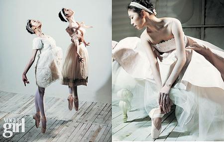 Korean Photo-Girl. Изображение № 22.