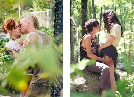 """""""ULTRA"""" фотографы. Изображение № 10."""