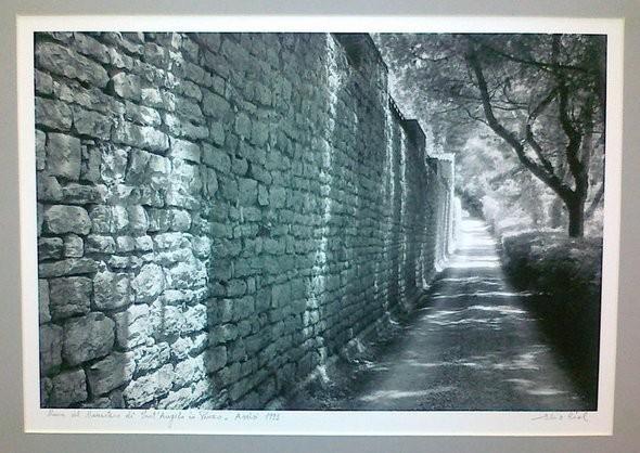 Изображение 7. Elio Ciol – черно-белый фотограф Ассизи.. Изображение № 7.