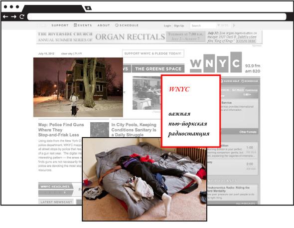 Медиакит: 13 любимых сайтов берлинского издателя Кая Браха. Изображение № 24.